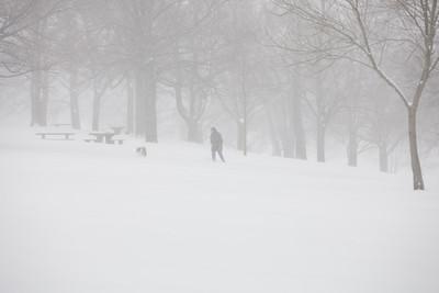 Blizzard08_-42