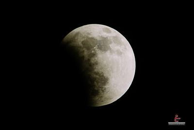 20140415-Blood-Moon-204