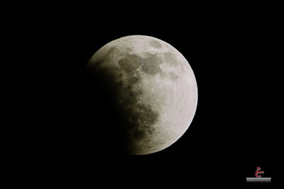 20140415-Blood-Moon-203