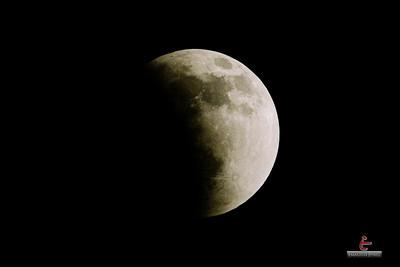 20140415-Blood-Moon-207