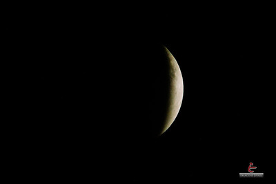 20140415-Blood-Moon-209