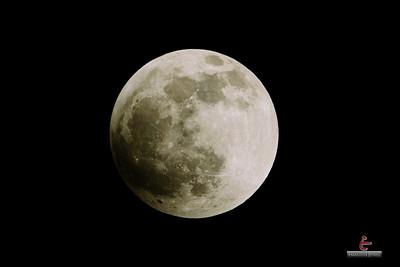 20140415-Blood-Moon-201
