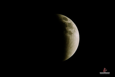 20140415-Blood-Moon-208