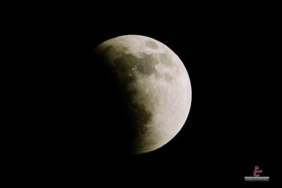 20140415-Blood-Moon-206
