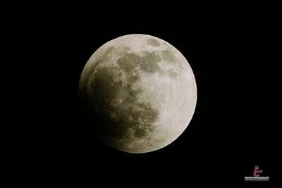 20140415-Blood-Moon-202