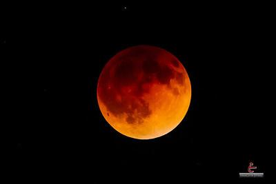 20140415-Blood-Moon-205