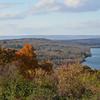 Blue Marsh Lake State Hill Ramp Overlook, Sinking Spring, PA