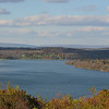 Blue Marsh Lake State Hill Ramp Overlook, Sinking Spring, PA