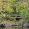 Blue Marsh Lake Stilling Basin, Sinking Spring, PA