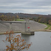 Blue Marsh Lake Dam, Sinking Spring, PA