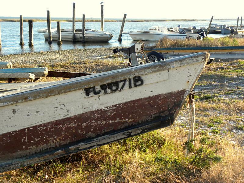 FL71B