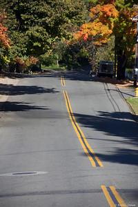 Fall 2011 373