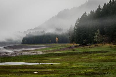 11-26-2017 Oregon 084