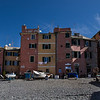 Maranatha.it Photography<br /> Sestri Levante, Genoa, Italy