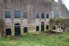 Voorkant fort