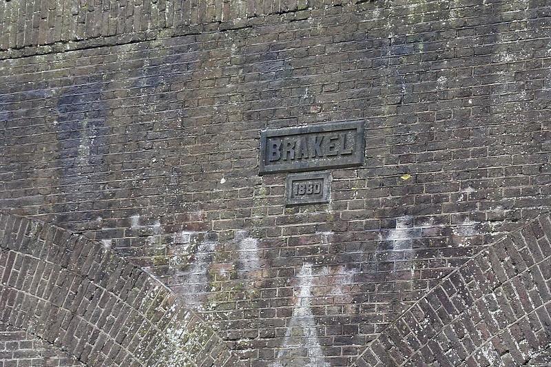Brakel 1880