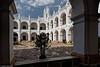 Sucre, Convento de San Felipe Neri