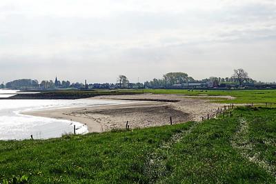 View on Zuilichem
