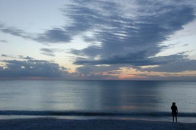 Bonita Beach 12-13