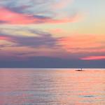 Boracay_Philippines-beach-Sunset-boat-fisherman_D816279