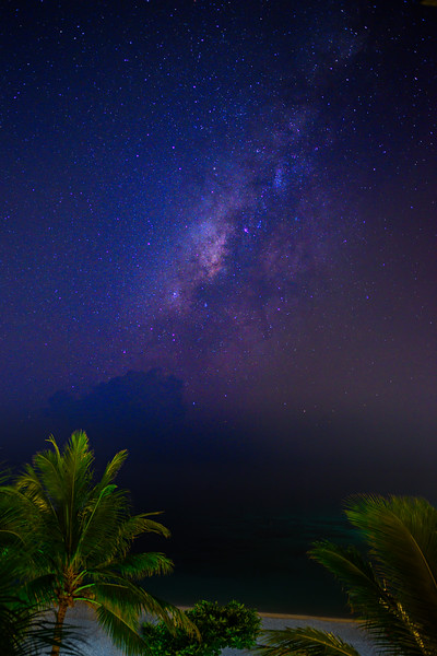 Milky_way-over-Boracay-Manilla-Phillipines-beach-night-photography-astrophotography_D816331