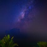 Milky_way-over-Boracay-Manilla-Phillipines-beach-night-photography-astrophotography_D816331