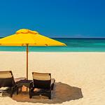 Beach-Chairs-White-Sand-Beach-Clear-Water-Boracay_D816116