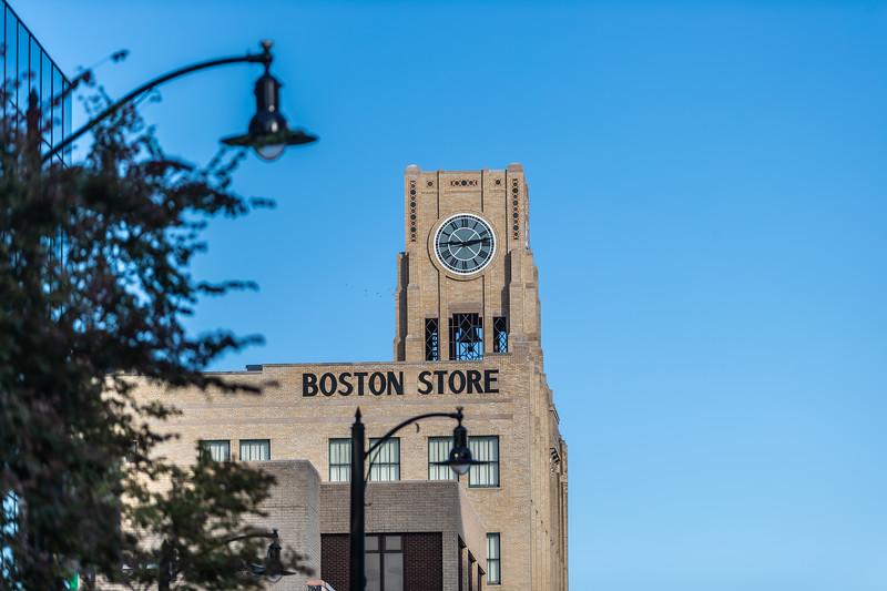Boston Store 010 October 11, 2020