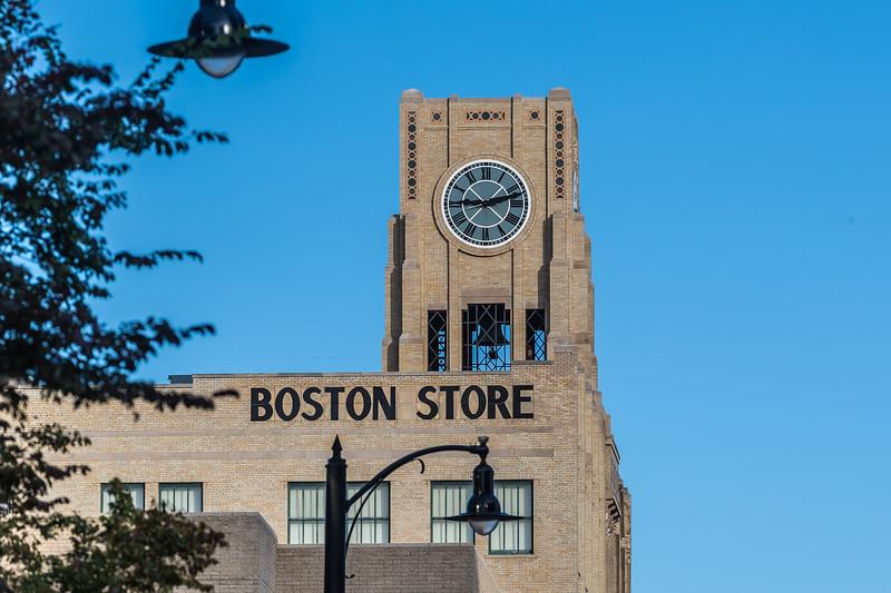 Boston Store 007 October 11, 2020