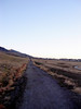 foothills67