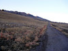 foothills65