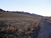 foothills66