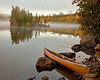 Boundary Waters Fall 2011 :