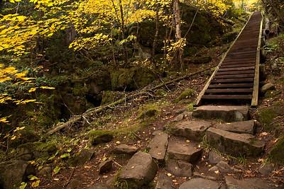 D2 Stairstep Portage--2