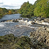 River Tees and Low Force