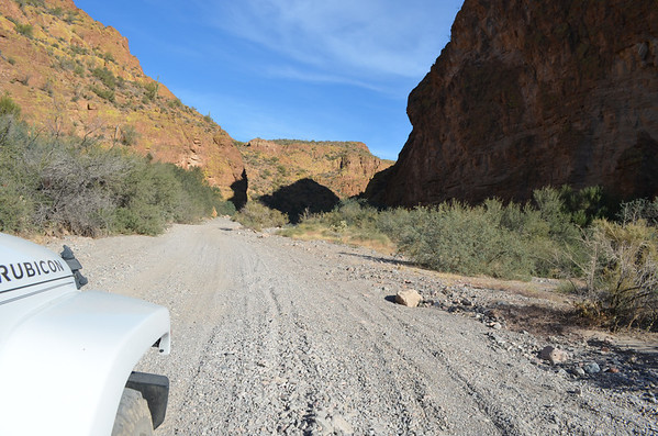 Box Canyon Dec2012