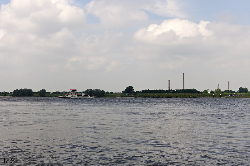 Veer Brakel-Herwijnen