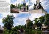 32 & Soviet Memorial