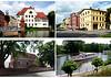 Brandenburg Set B
