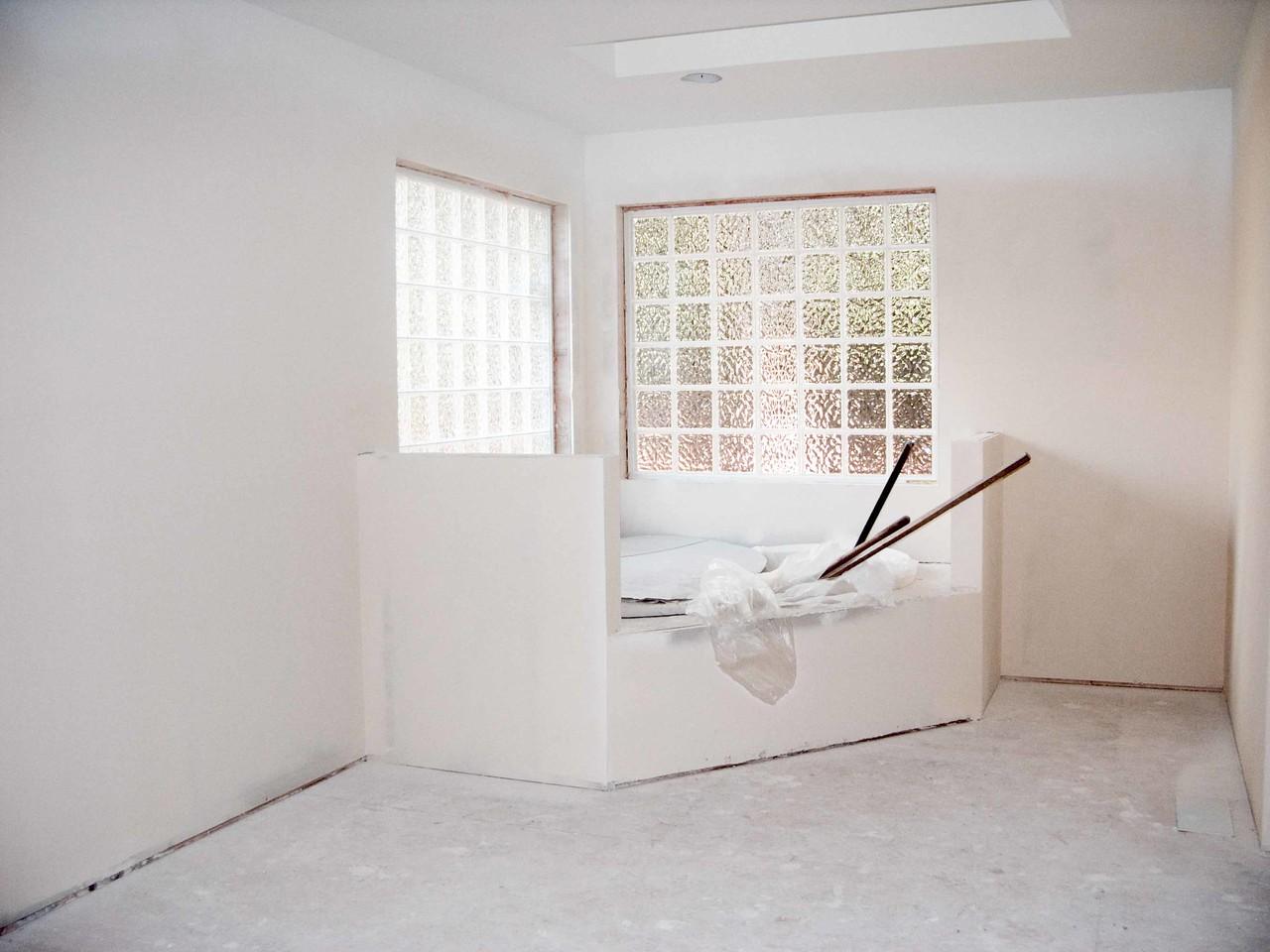 July 7 2004  Bathroom