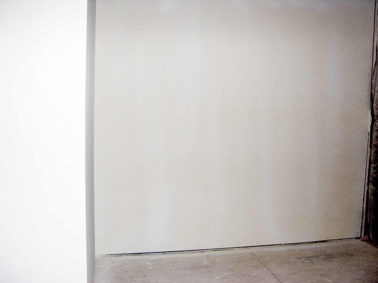 July 7 2004  Tim closet