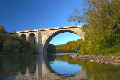 Veterans' Bridge