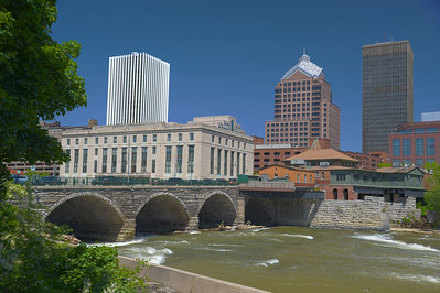 Court Street Bridge
