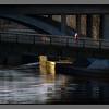 Bridges <br /> Sandvika, Oslo