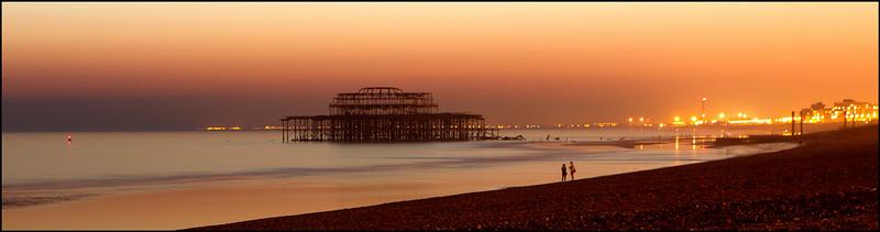 Brighton-1