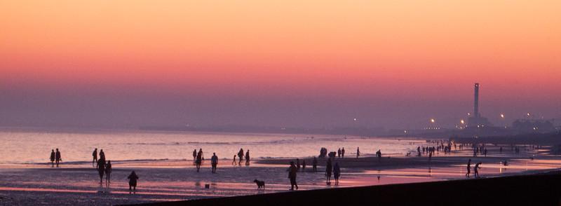 _Q2D9758-2 Sunset