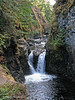 Englishman River Falls, B.C.