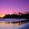 Tofino<br /> Mackenzie Beach<br /> Vancouver Island