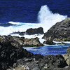 Ucluelet<br /> Vancouver Island
