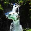 Little Qualicum Falls<br /> Vancouver Island